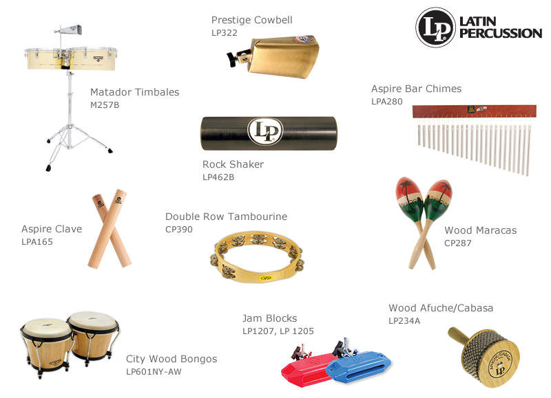 10 instrumentos de percussion yahoo dating 5